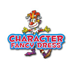 Character Fancy Dress
