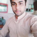Umar Farooq J.