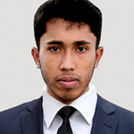 Ashikur R.