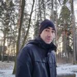 Anton G.'s avatar