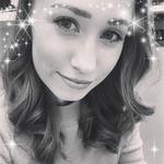 Hayley G.'s avatar