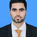 Ashad Hussain