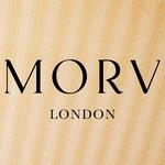 Morv Sa