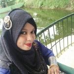 Nurjahan's avatar