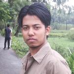 M. Ashikur R.