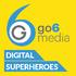 Go6 media *.