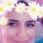 Asmaa's avatar