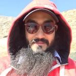 Mustafa Tajbhai