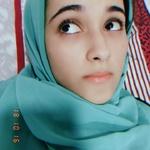 Shaymaa R.'s avatar
