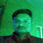 TARUN KUMAR D.'s avatar