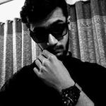 Syed Gohar Zaidi