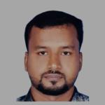 Rafiqul's avatar