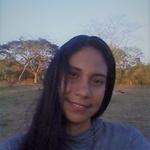 Solielvis Montoya