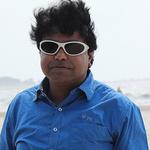 Sanjit D.