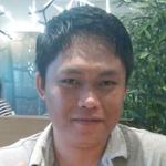 Neil Peter Yu