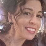 Arielle H.'s avatar