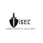iSEC RED TEAM