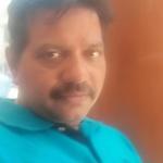 Ajit Singh R.