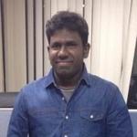 Shanmugasundaram R.