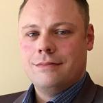 Marc L.'s avatar