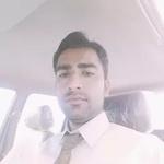 Junaid H.