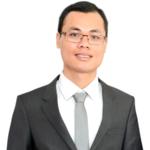 Skipton Nguyen