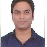 Paresh B.