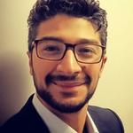 Fady A.'s avatar