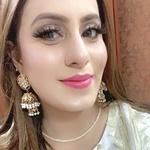 Shahzeen's avatar