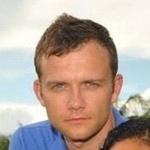 Michal J.
