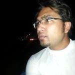 Abir's avatar