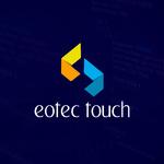 Eotec T.