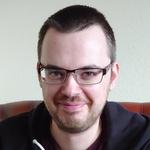 John S.'s avatar