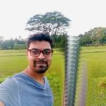 Imtiaz's avatar