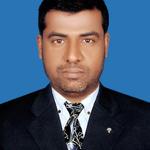 Mohammed Anowar H.
