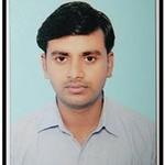 Awadhesh K.