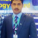 Usman Ali K.