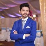 Sheharyar A.
