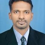 Dhaneesh K.