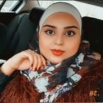 Reem A.'s avatar