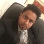 Randaka's avatar