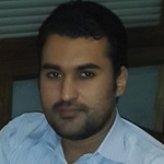 Muhammad Umer R.