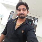 Ajay Y.