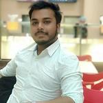 Abhishek R.'s avatar