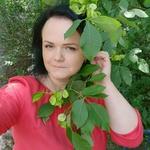 Ulka K.'s avatar
