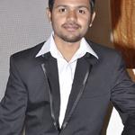 Farhan R.