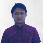 Mark Jenry F.'s avatar