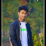 JONIUR