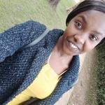 Jackey Nkonge