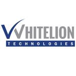 Whitelion T.